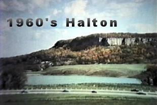 Thumbnail for the post titled: November 10th 'Speaker Night': Halton County's 1969 film